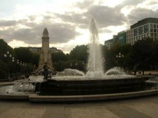 madrid_place.jpg