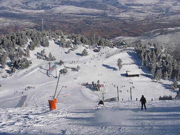 Photo Masella en Images